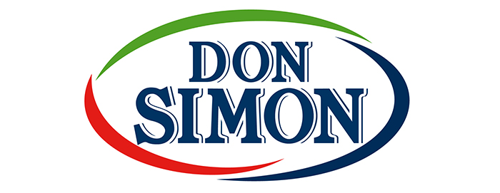 Don Simon-Logo