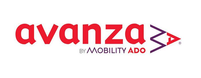 Avanza-Mobility-Logotipo