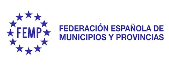 Femp-Logotipo
