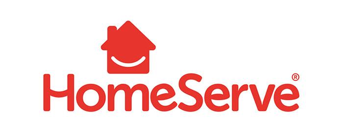 HomeServe-Logotipo