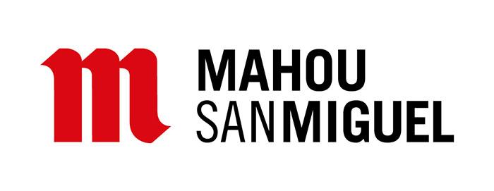 Mahou-San-Miguel-Logotipo