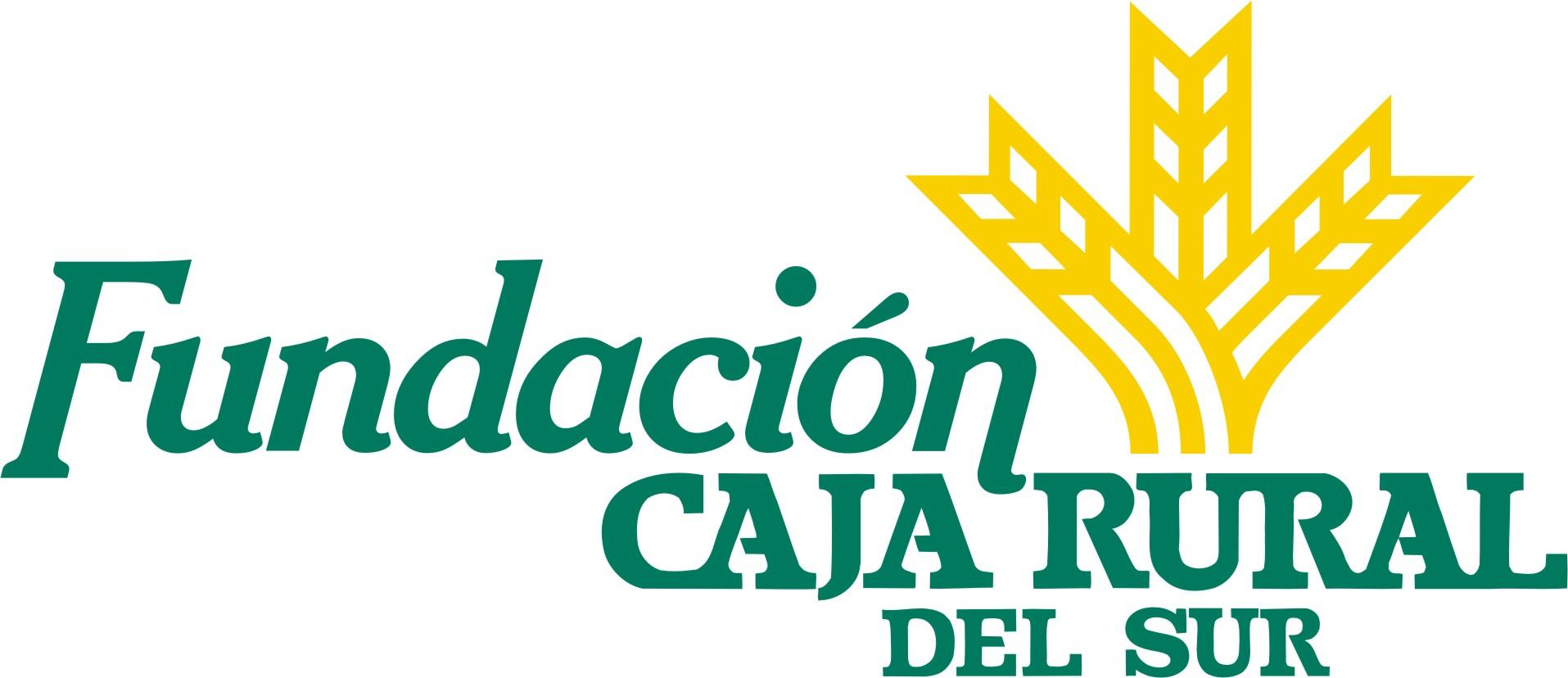 Fundación Caja Rural del Sur