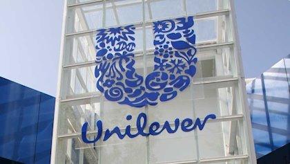 Unilever y su compromiso por el agua