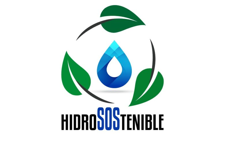 HidroSOStenible, el compromiso de Galpagro con el agua