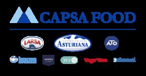logo-capsafood-300x158