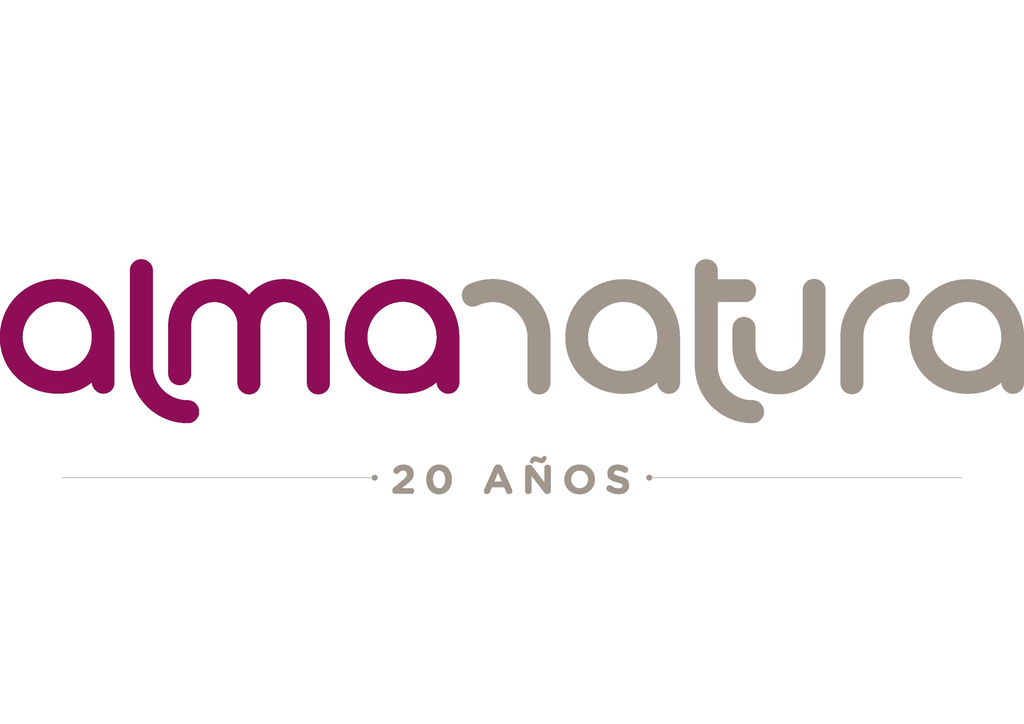 almanatura logo