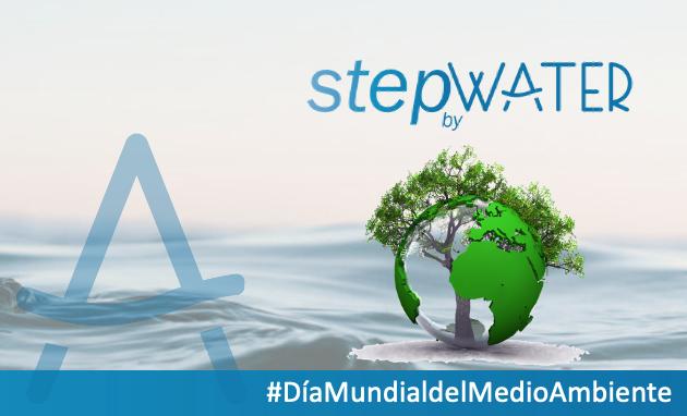 En el Día Mundial del Medio Ambiente