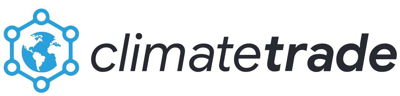 Logo_climatetrade