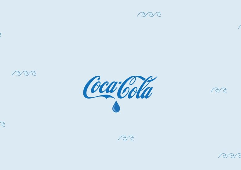 El compromiso de Coca Cola con el agua