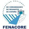 fenacore_0