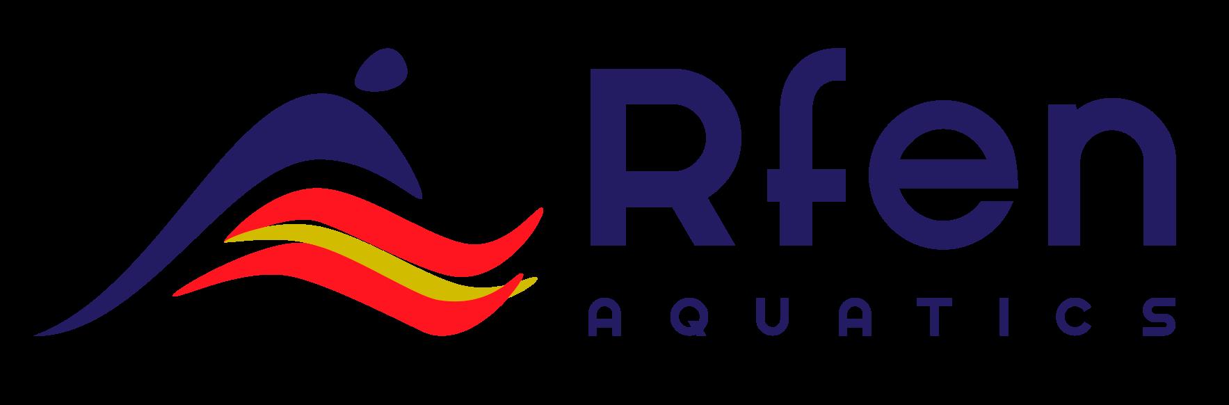 Logo RFEN cuadrado