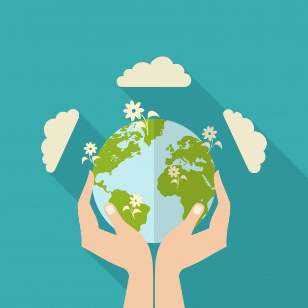 Unilever y Coca-Cola se unen al proyecto The Climate Pledge