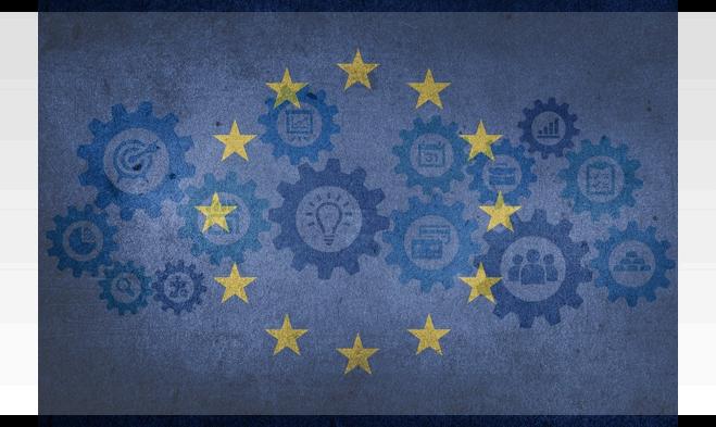 Nueva estrategia de la UE sobre la adaptación al cambio climático