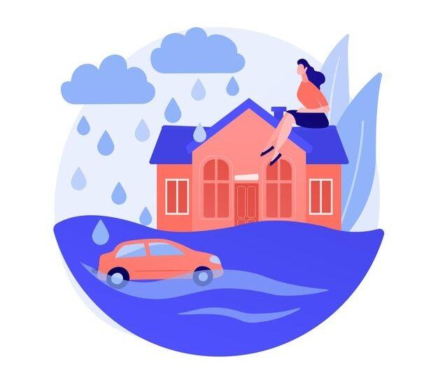 Los recursos hídricos y la salud son los ámbitos que sufrirán más en España como resultado del cambio climático