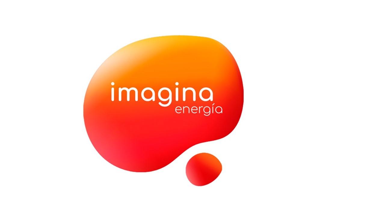 Logo-principal-Imagina